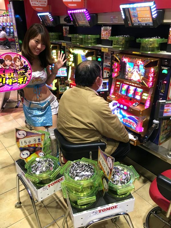 0303_youkaichiba_010