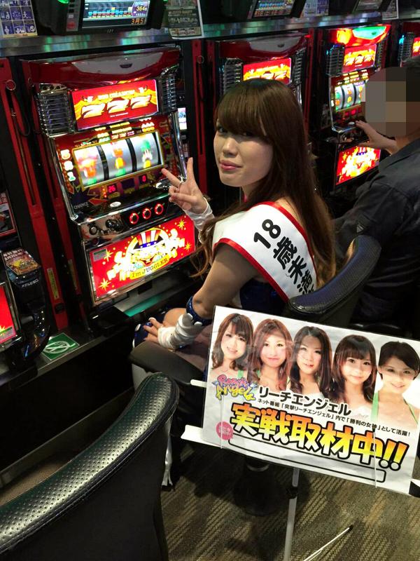 0306_kashima_005