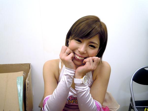 0307_yamatogawa_023