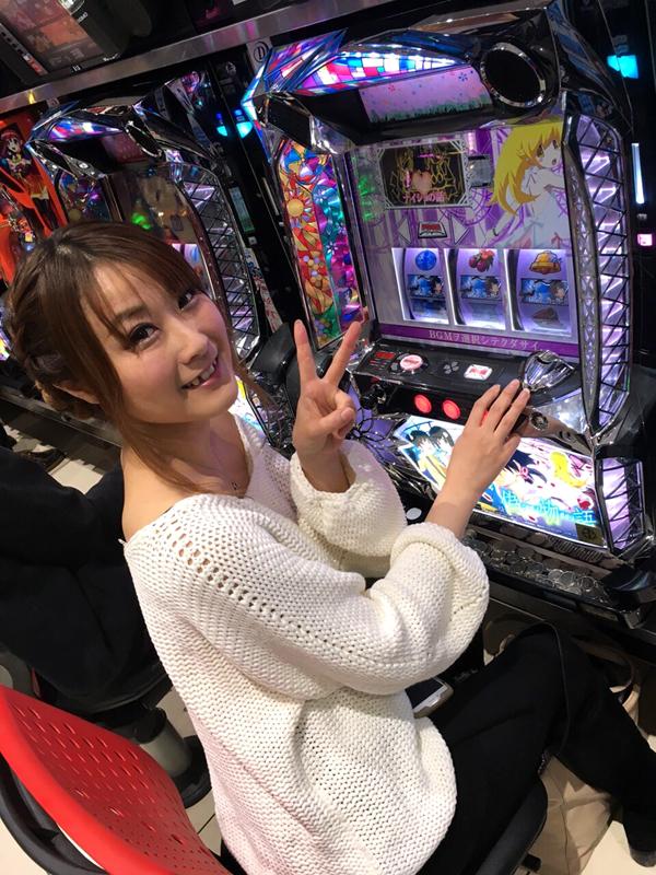 0311_nishiurawa_011
