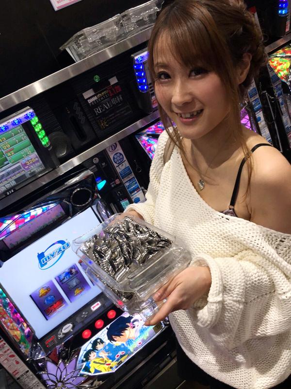 0311_nishiurawa_015