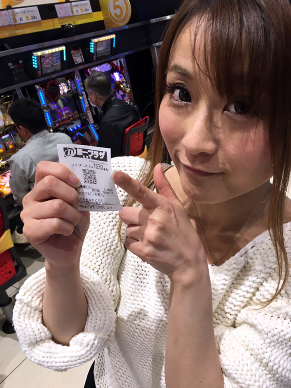 0311_nishiurawa_016
