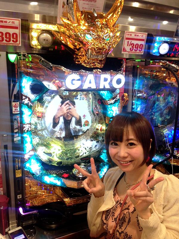 0311_yashio_009