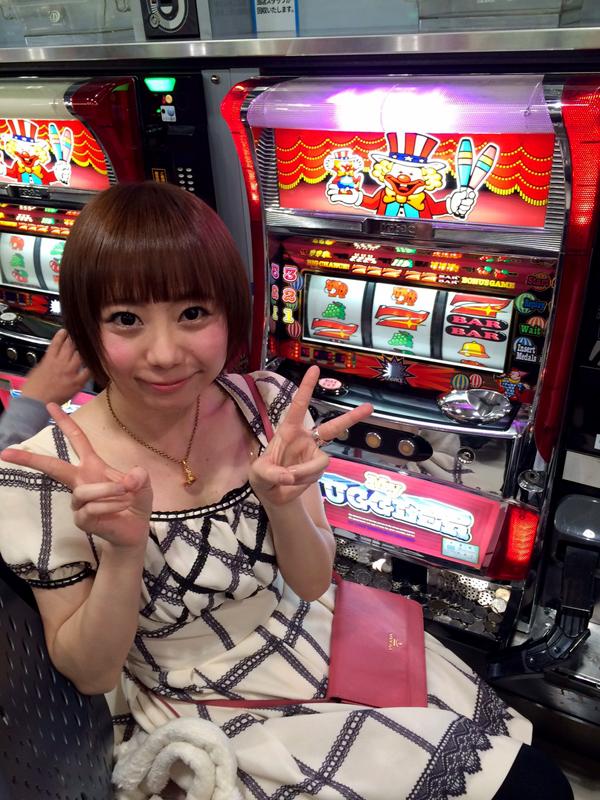 0321_yashio_007