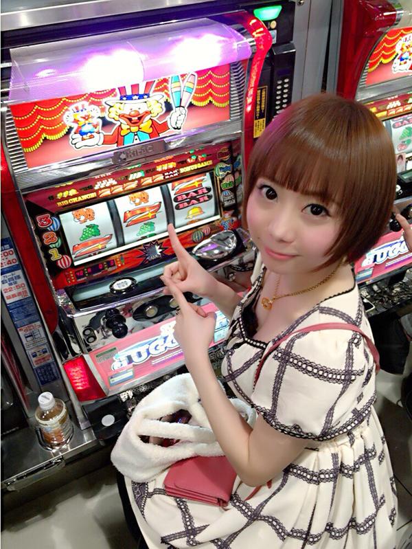 0321_yashio_008