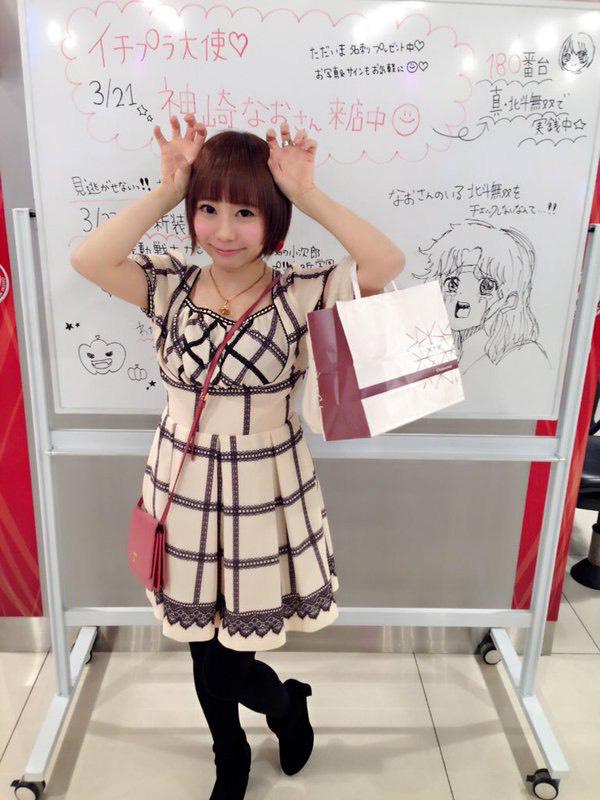 0321_yashio_009