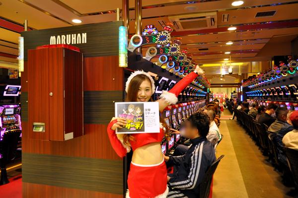 1223_kakogawa_004