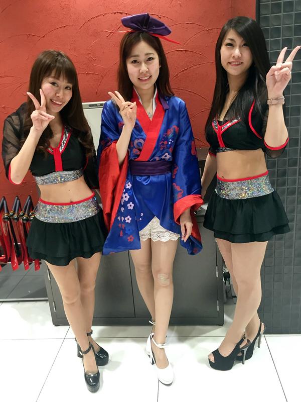 0329_daieiⅠ&Ⅱ&ⅢGF_2_2