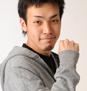 Cast_Makoto