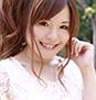 Cast_MiyamtoSachi