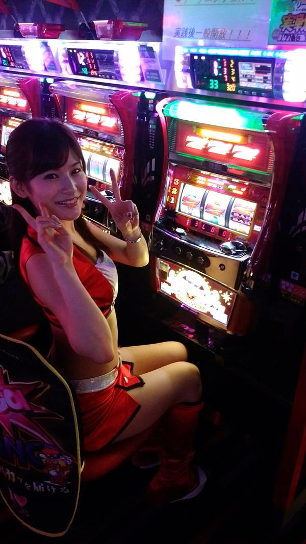 0327_SAKURAbingohigashi_006