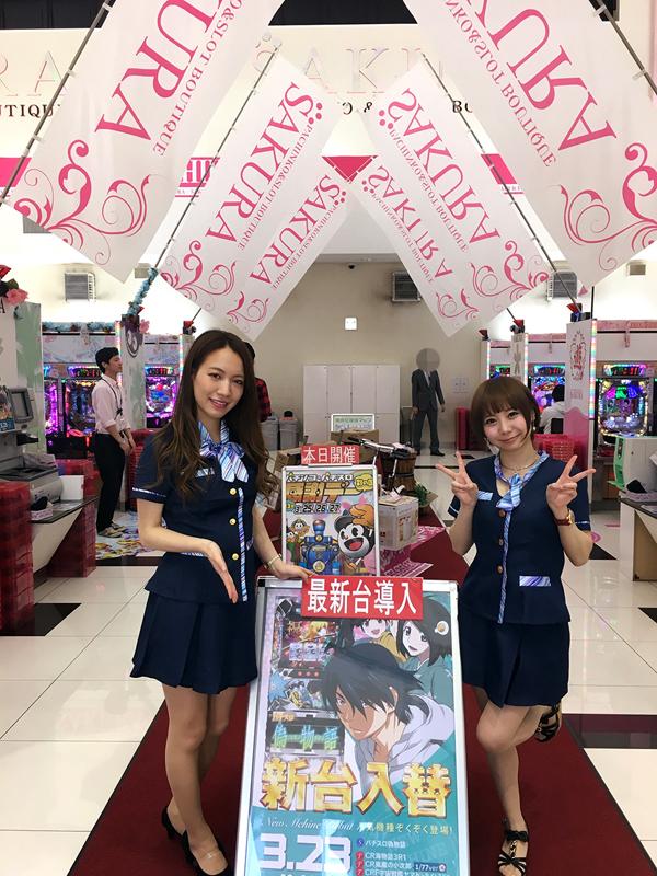 0327_SAKURAyoshikawa_002