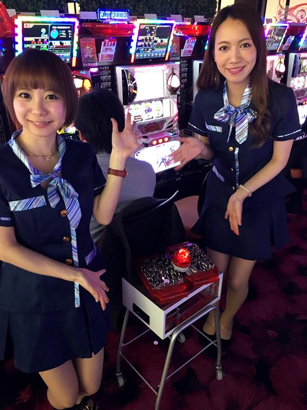 0327_SAKURAyoshikawa_005