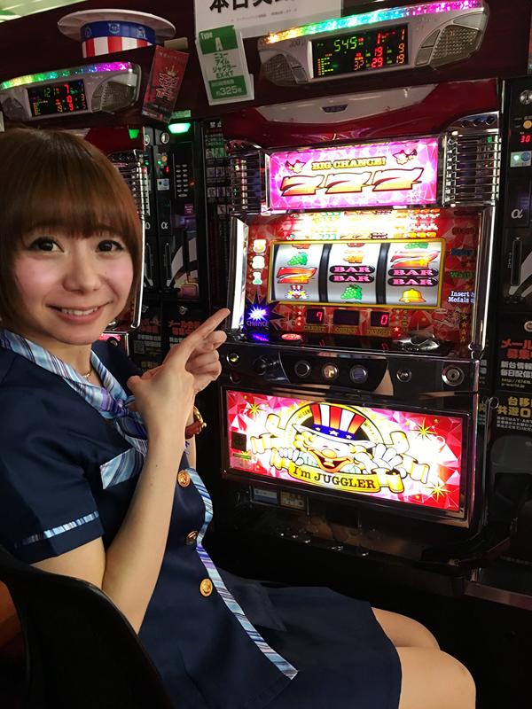 0327_SAKURAyoshikawa_008