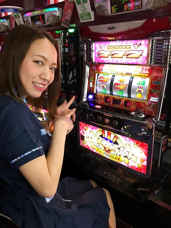 0327_SAKURAyoshikawa_009