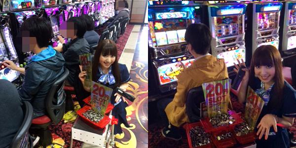 0327_SAKURAyoshimachi_005_006