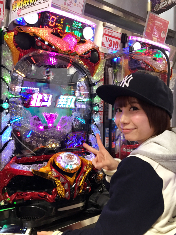 0401_yashio_006