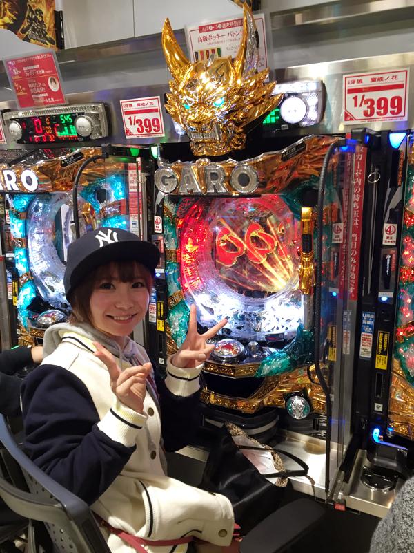0401_yashio_007