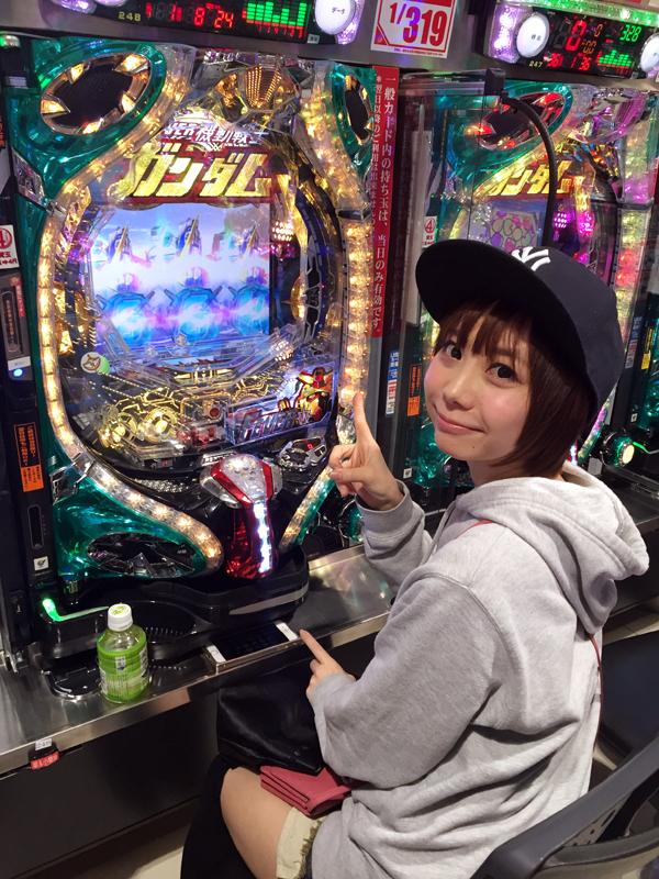 0401_yashio_011