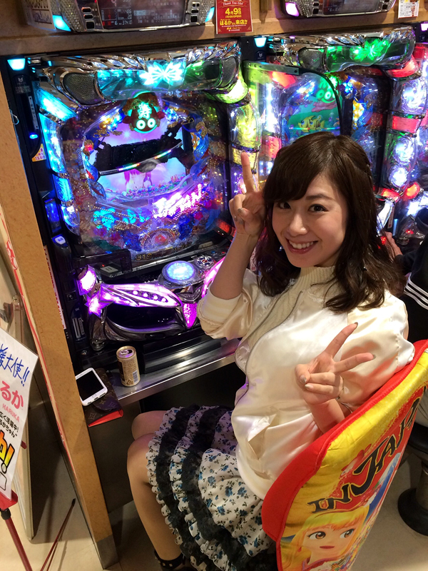 0409_mizuhodai_014