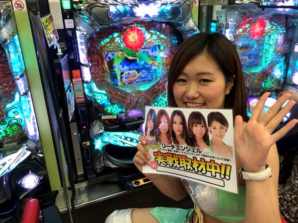 0410_narita_007