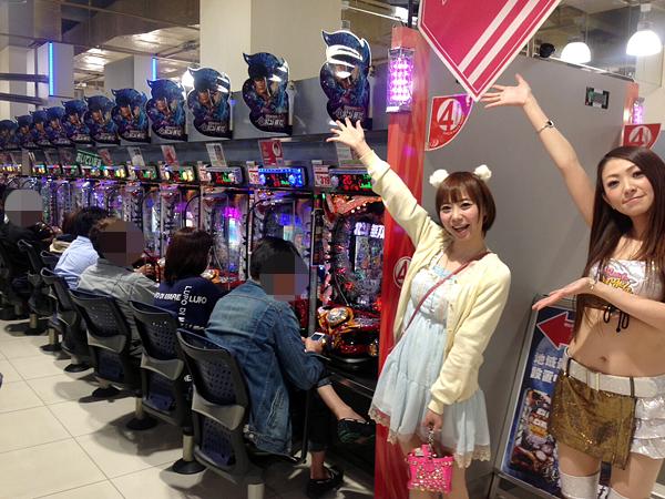 0411_yashio_003