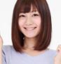 Cast_Hirayaman