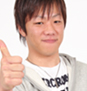 Cast_TsujiYasushi