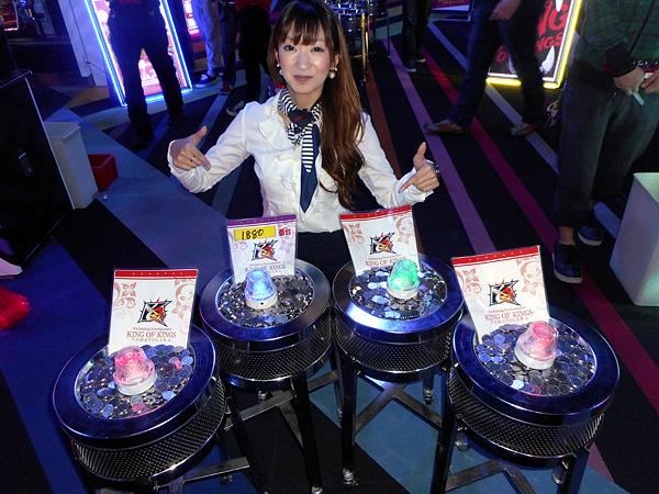 0417_yamatogawa_004