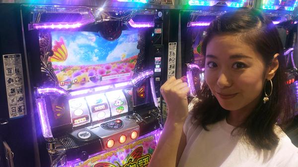 0423_mizuho_011
