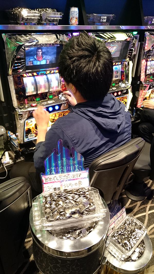 0427_bigkyoto_004