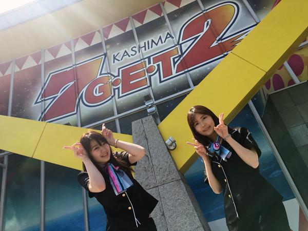 0430_kashima_001
