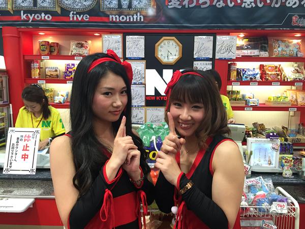 0501_NKokubo_004