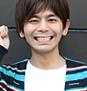 Cast_BysonMatsumoto
