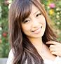 Cast_KawaharaMinori