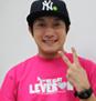 Cast_Yubo