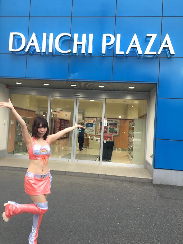 0511_yashio_001