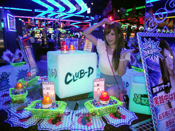 0518_clubD_002