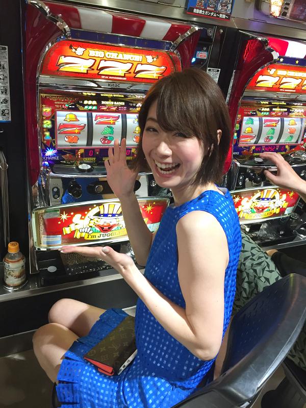 0529_mizuho_002