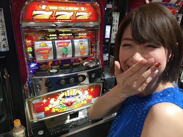 0529_mizuho_003