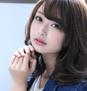 Cast_AoiNozomi