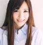 Cast_Erina