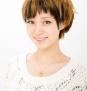 Cast_TakahashiYui