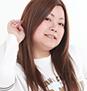 Cast_Tsuruko
