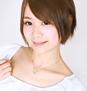 cast_gotosaki