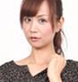 Cast_HazukiErika