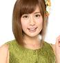 Cast_KabutomushiYukari