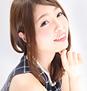 cast_kawaikasumi_161028