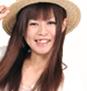 Cast_MiharaAkira