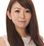 cast_hoshiiayaka_161028